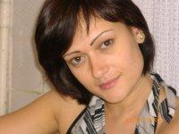 Елена Калиниченко, 20 апреля , Киев, id98456716