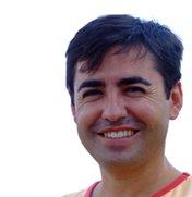 Raffaele Vargiu, 29 мая 1974, Калининград, id100207274