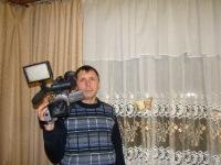 Виталий Грицаенко, 7 февраля 1977, Одесса, id123586139