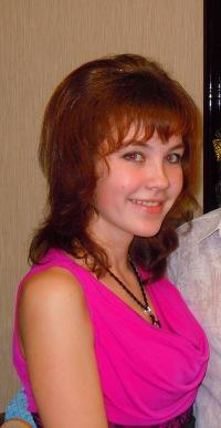 Ksyusha-muhortova