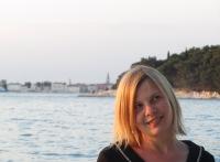 Анастасия Грибанова