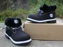 Timberland женские ботинки shoe(3)(W)(6)