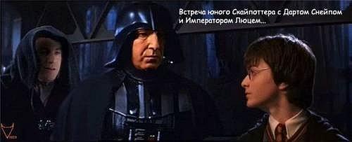 http://cs9565.vkontakte.ru/u33663059/33859926/x_7b36dd6b.jpg