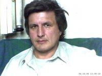 Сергей Дуткевич, 22 августа 1961, Новосибирск, id46098859