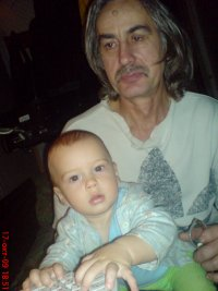Сергей Потаенко, Санкт-Петербург, id52415536
