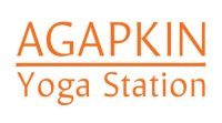 yoga-station.ru