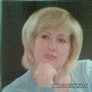 Елена Зиновьева, 30 марта , Ростов-на-Дону, id59815011