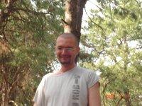 Андрей Пашутин, 3 октября 1990, Балаково, id61767060