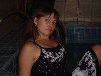 Катя Бедык, 27 июня , Кривой Рог, id96139581