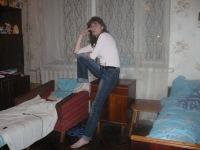 Татьяна Голуб, 14 августа , Санкт-Петербург, id105595724