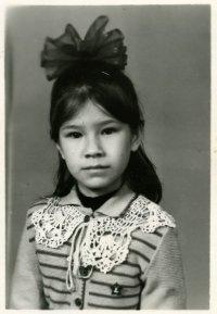 Ангелина Петухова, 30 марта , Сегежа, id111747788