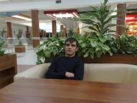 Залим Муртазалиев, 13 января 1988, Ростов-на-Дону, id112477652