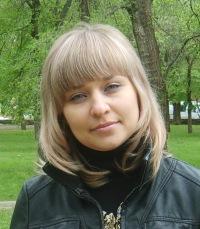Людмила Ананьева, 30 июля , Тамбов, id147487461