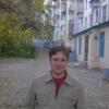 Dmitry Suslin