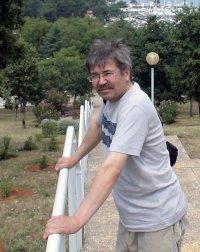 Юрий Яцевич, 24 декабря 1998, Санкт-Петербург, id52434743
