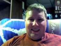 Jerem Smith, 9 мая 1991, Красноярск, id54158469