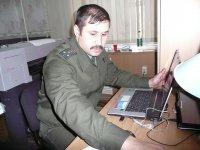 Раиль Гафаров, 9 июля 1988, Екатеринбург, id63228916