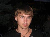 Евгений Jordison, 8 октября 1993, Челябинск, id66718971