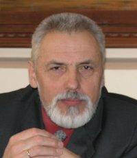 Юрий Бирюков, 4 октября 1988, Ростов-на-Дону, id73268523