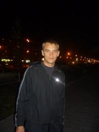 Мавшов Максим, 10 марта 1985, Челябинск, id106085096