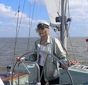 Елена Искрова, 12 июня 1992, Санкт-Петербург, id52959892