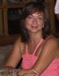 Оксана Часовникова, 25 сентября 1985, Винница, id65206350