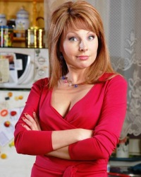 Наталья Бочкарева наталья, 25 июля , Москва, id129637737