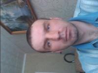 Дмитрий Сакович, 25 сентября , Лида, id130919845