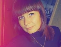 Лидия Городова, 20 мая 1972, Мценск, id134525760