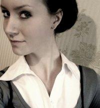 Annet Zaharova