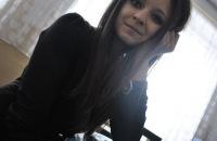 Аня Давиденко, 2 мая , Бердянск, id170002331