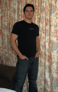 Antonio Ghidoni
