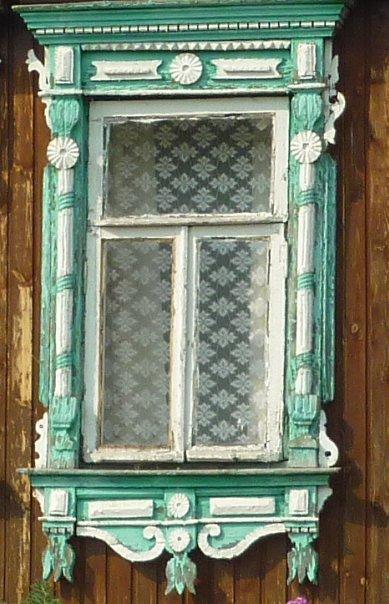 http://cs9568.vkontakte.ru/u37602654/113617988/x_541f47bd.jpg