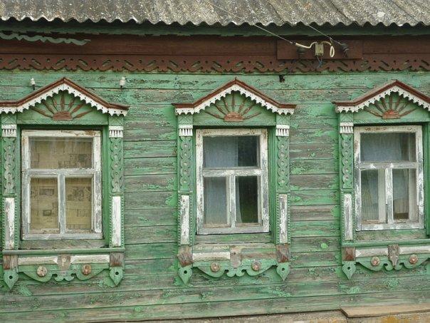 http://cs9568.vkontakte.ru/u37602654/113617988/x_6889d2b0.jpg