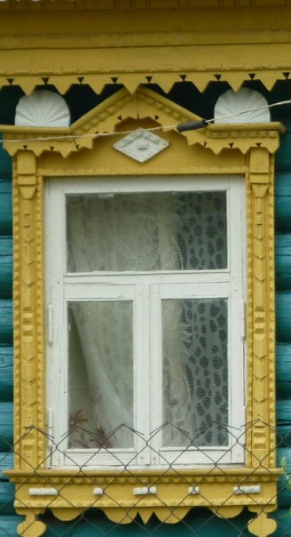 http://cs9568.vkontakte.ru/u37602654/113617988/x_ec5d4fcb.jpg
