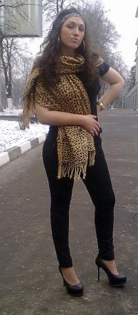 Тамта Улумбелашвили | Москва