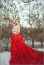 Анна Левендеева фото #50
