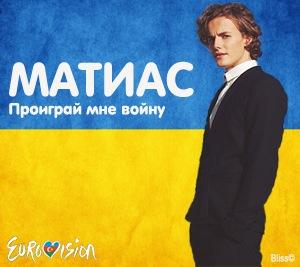 http://cs9568.vkontakte.ru/u41118482/-14/x_95c6df69.jpg