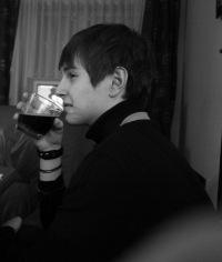 Станислав Милявский, 30 января 1991, Одесса, id48124757