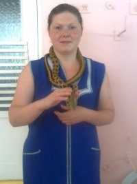Алина Куташева, 8 апреля , Уфа, id53067635
