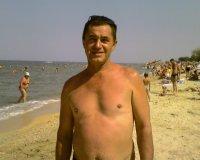 Фёдор Рябченко, Каджаран