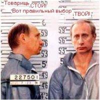 Валера Филатов, 31 июля 1986, Калининград, id64203324