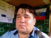Евгений Пятибратов, 12 апреля 1980, Меленки, id67058688