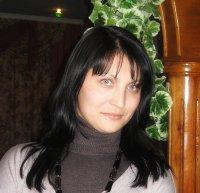 Татьяна Гольц, 11 января , Уфа, id75087595