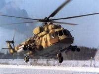 Степан Вышкварок, 7 февраля 1993, Москва, id86662719