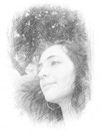 Diana Yasin, 15 января 1983, Псков, id94691610