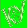 Краина У (Kraina U) Music