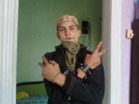 Антон Антон, 14 июля 1989, Брест, id128434812