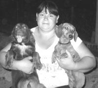 Елена Герун, 24 ноября 1979, Анапа, id144934881