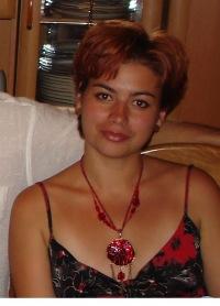Марина Иванова, 9 мая 1981, Ахтубинск, id147530460